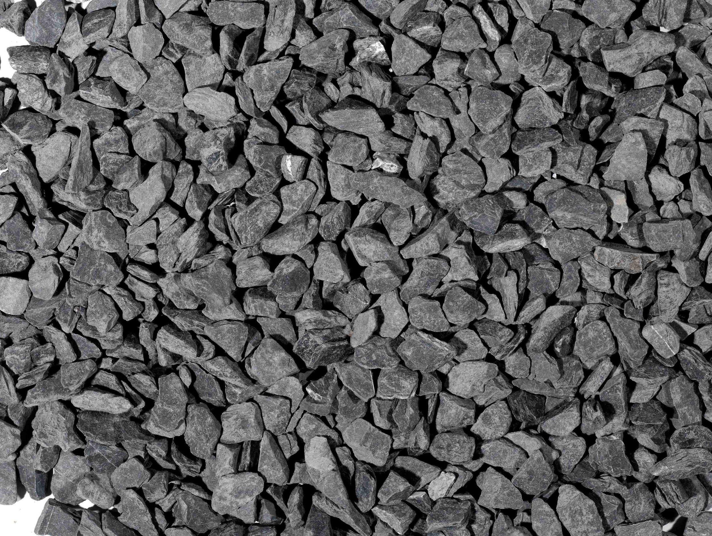 naver-basalt